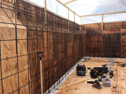 1-29-19 Building Walls-2