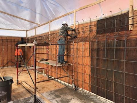 1-29-19 building Walls-3