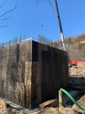 Lanesboro Walls 3-10-21-1