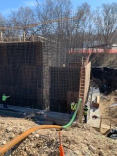 Lanesboro Walls 3-10-21-5