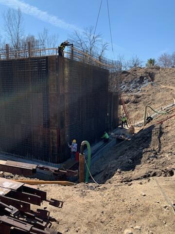 Lanesboro Walls 3-10-21-6