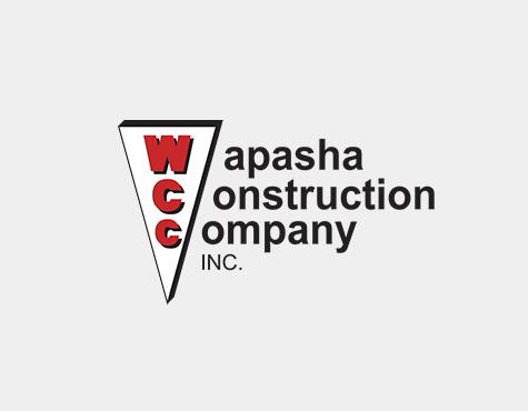 Wapasha Construction Winona, MN